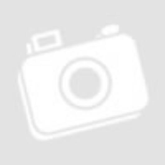 Uniszex pulóver  hosszú ujjú B&C 1/4 Zip Sweat - WUI22   Fekete   urespolo.hu
